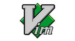 How to sort text using vim