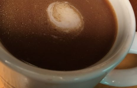 Coffeebuzz
